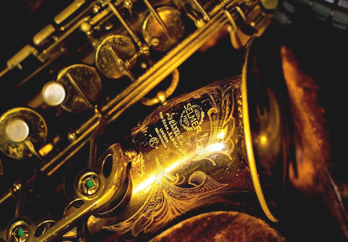 Coles Music